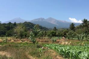 Lombok: 3 Tage Guide für Teresgenit und die Umgebung