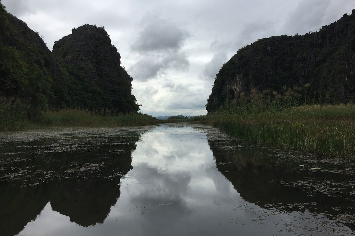 Berge-und-See-im-Cuc-Phoc-Nationalpark