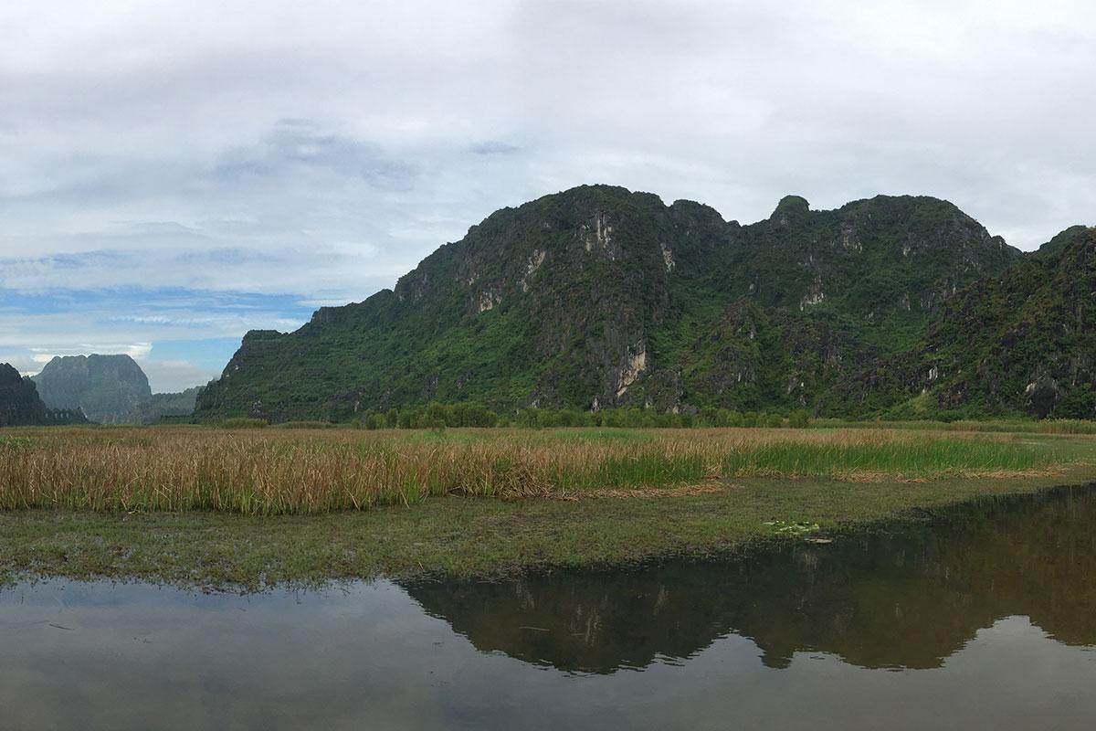 berge-im-Cuc-Phoc-Nationalpark