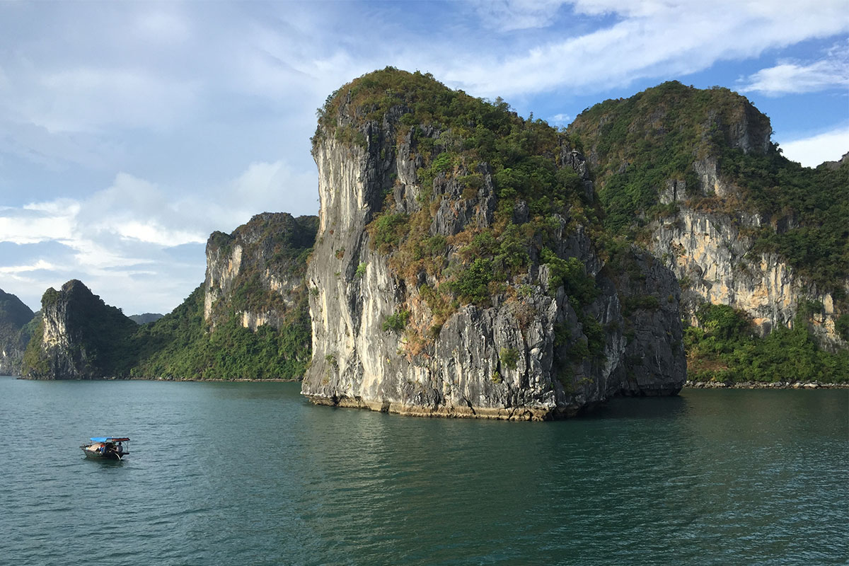 fischerboot-halong-bay