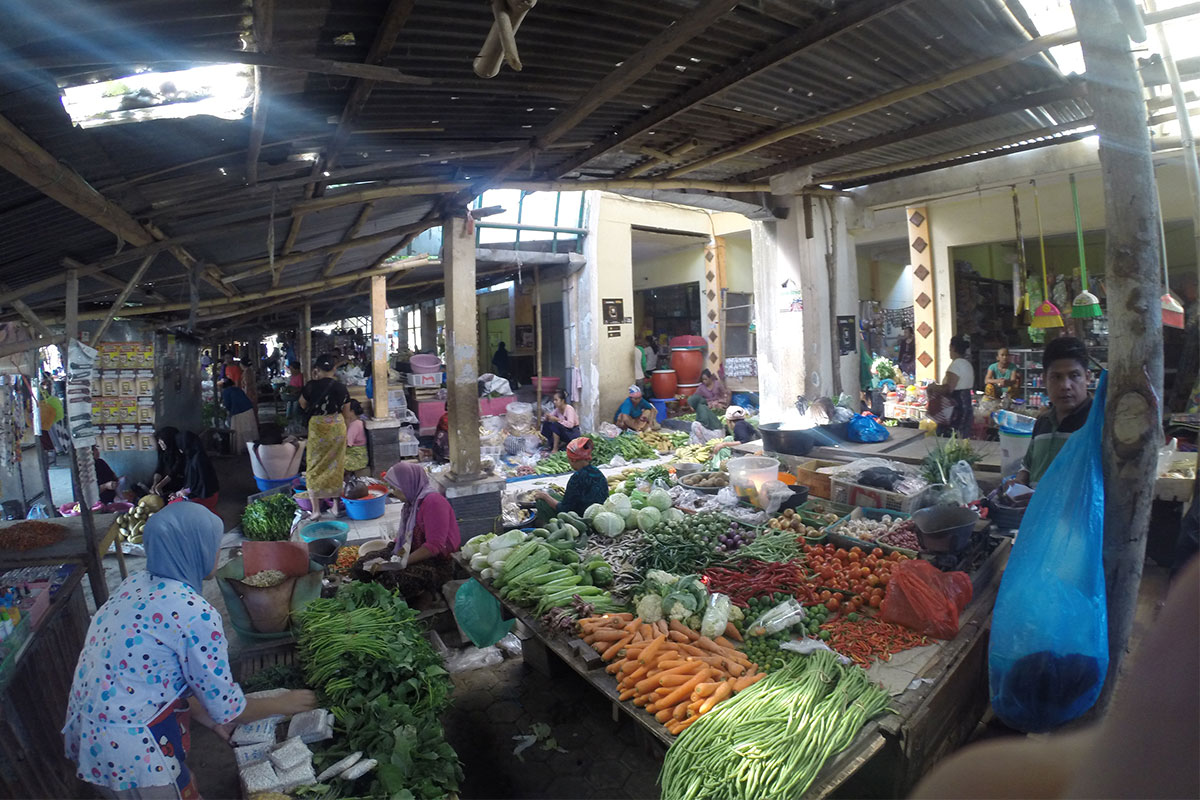 indonesischer-markt-gili-gede-lombok