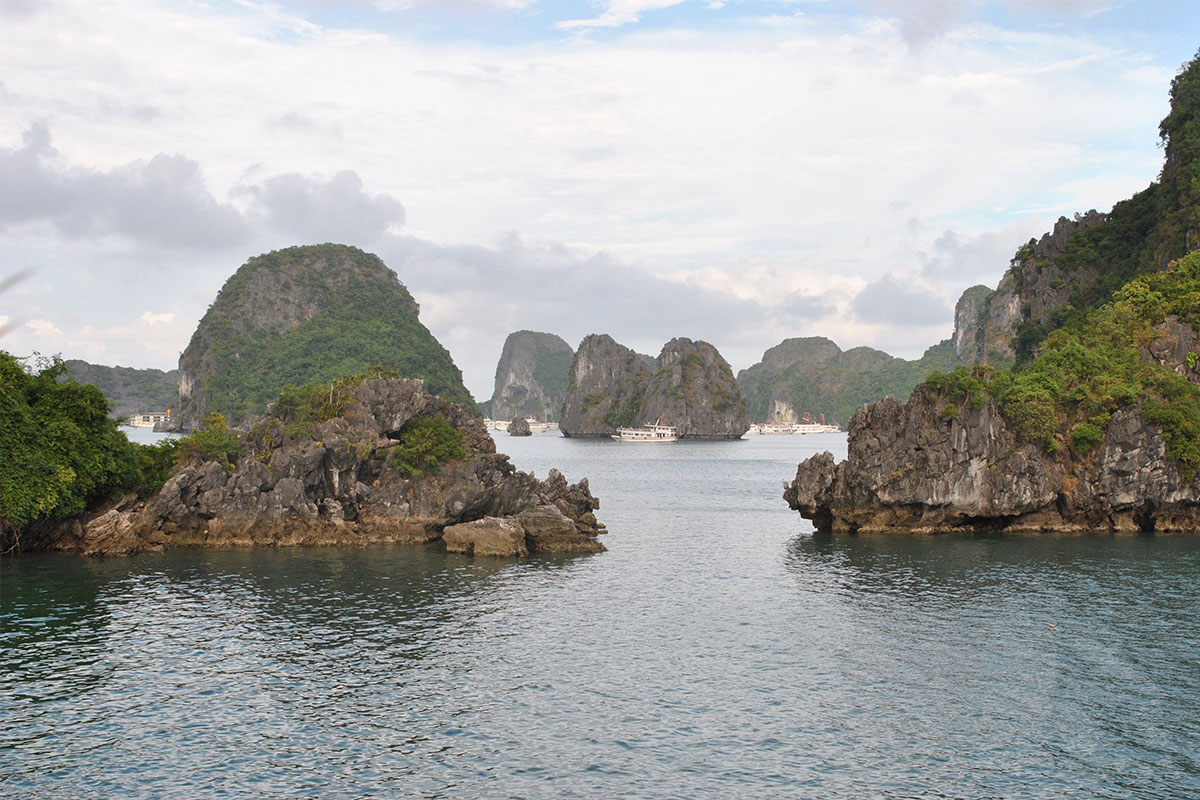 kalksteinfelsen-halong-bay
