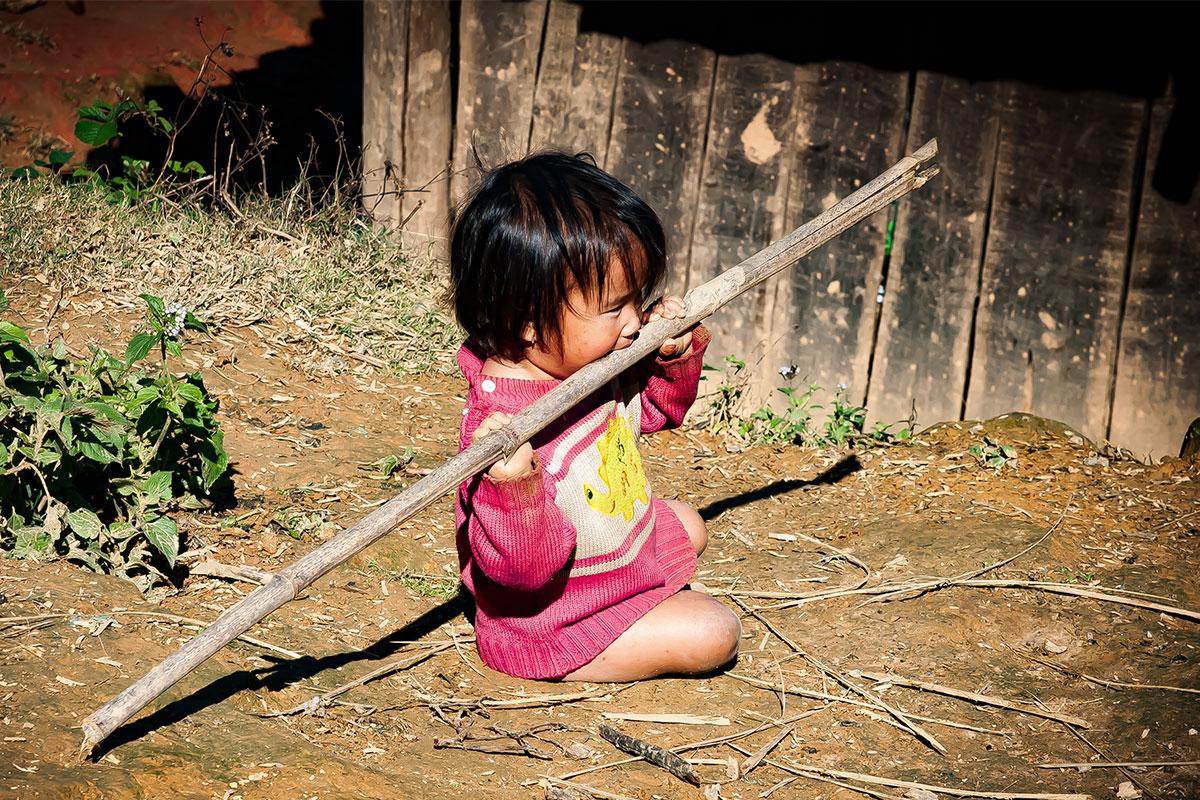 kind-sapa-vietnam