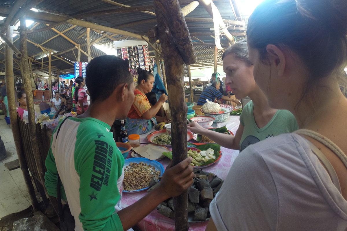 markt-in-gili-gede-lombok
