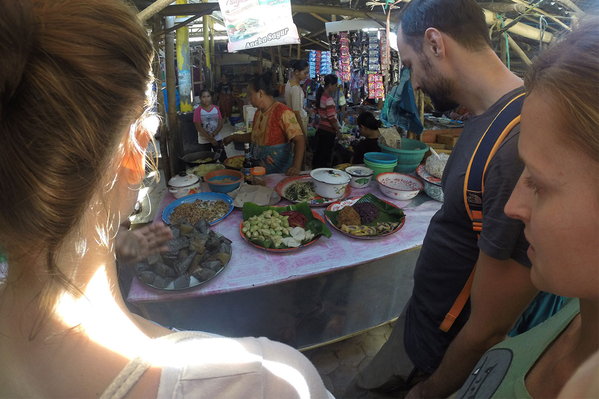 marktbesuch-gili-gede-lombok