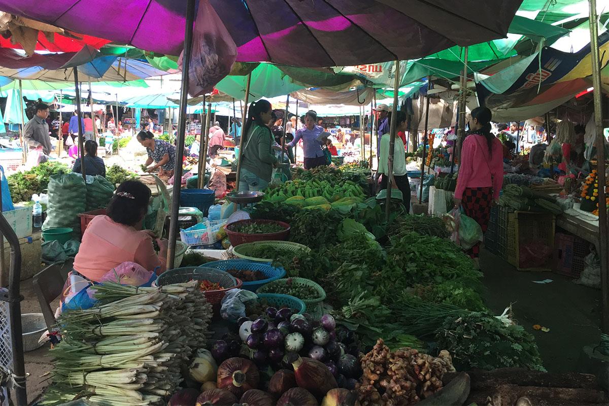 marktstand-gili-gede-lombok