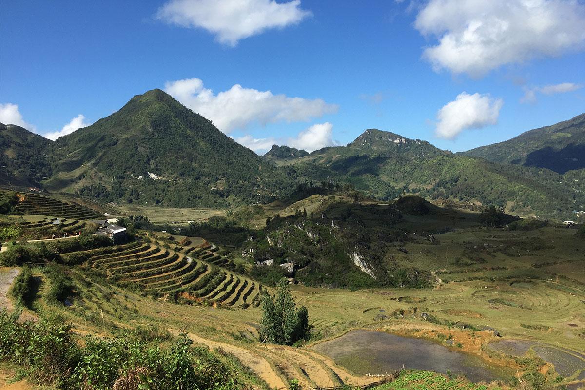 reisterrassen-und-berge-sapa-vietnam