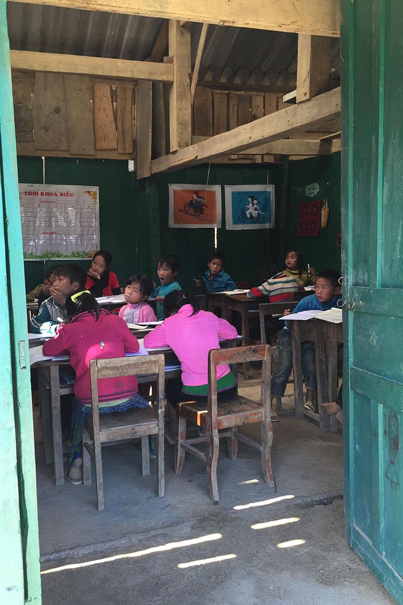 schule-sapa-vietnam