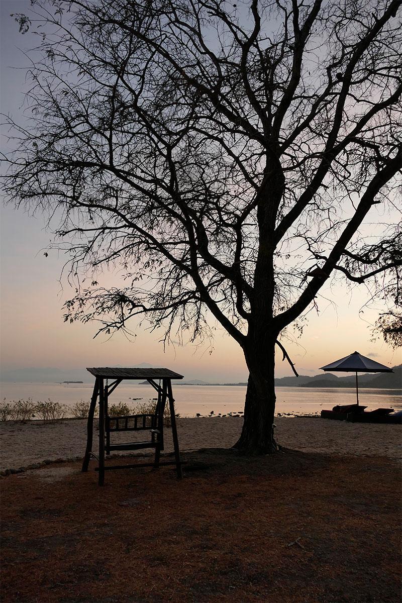 tamarind-gili-gede-lombok