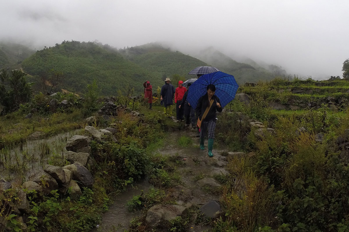 wanderweg-berge-sapa-vietnam