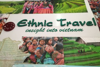 ethnic-travel-broschuere-vietnam