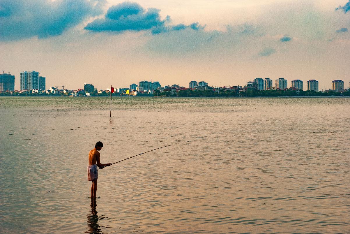 fischer-hanoi-vietnam