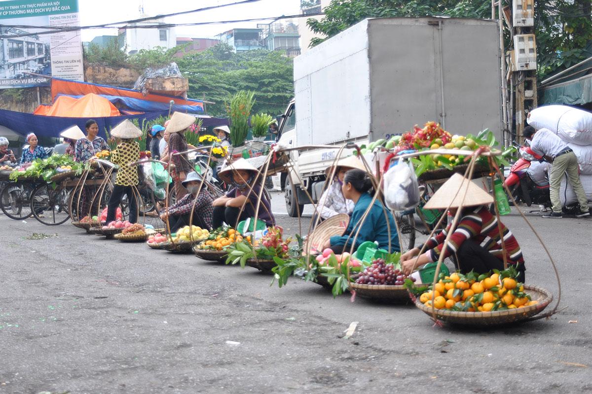 obstfrauen-hanoi-vietnam