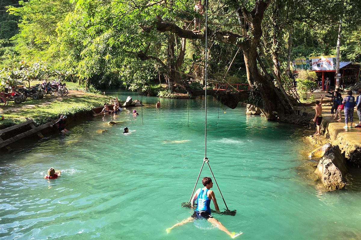 Blue-Lagoon-Vang-Vieng-Laos