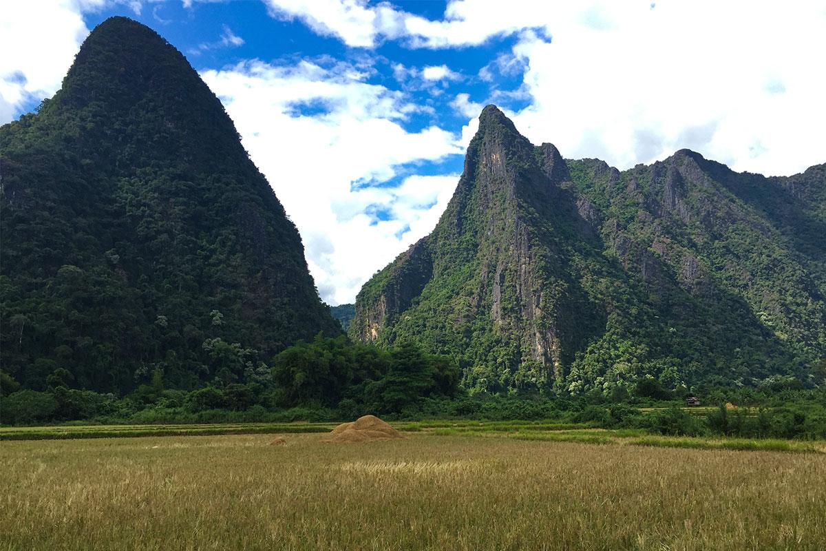 Felspanorama-Vang-Vieng-Laos