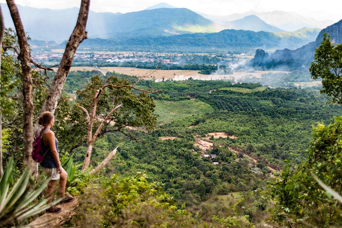 Ich-mit-Talblick-Vang-Vieng-Laos