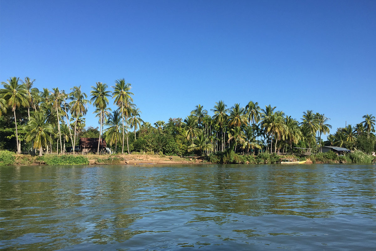 Blick-auf-Don-Det-Laos-Viertausend-Inseln