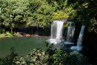 Wasserfall-tad-champi-pakse-bolaven-plateau-laos