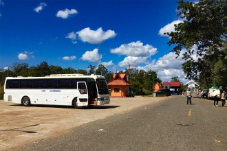 grenze-und-bus-laos-nach-kambodscha