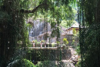 lianen-tempel-Tempeltour-in-Bali