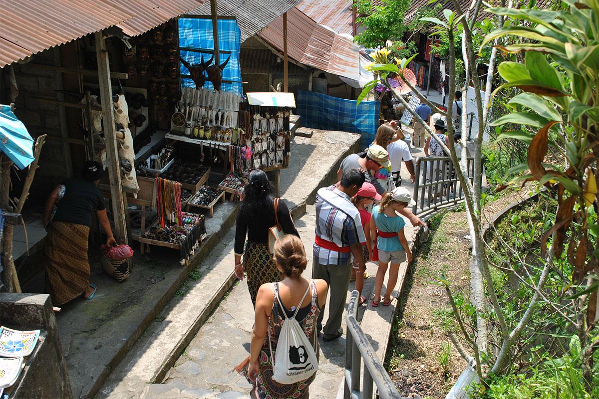 tempeleingang-Tempeltour-in-Bali