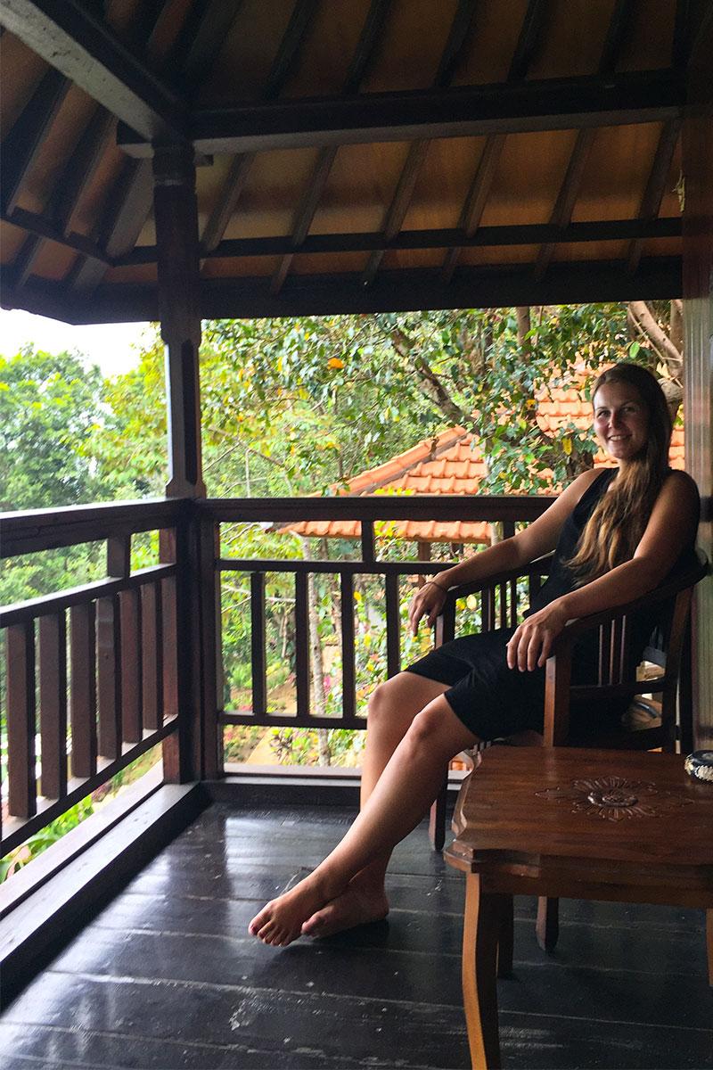 Bungalowbalkon-Munduk-Bali
