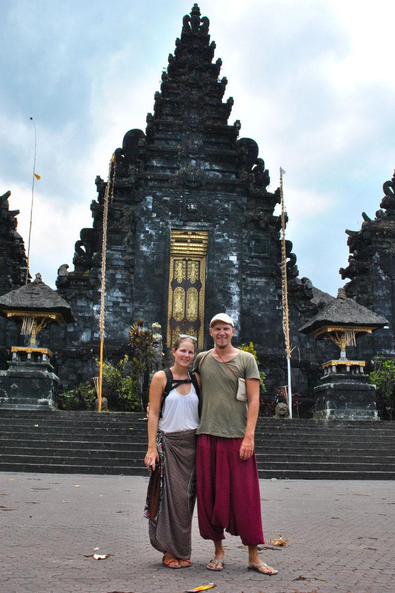 Muttertempel-Bali-Sidemen