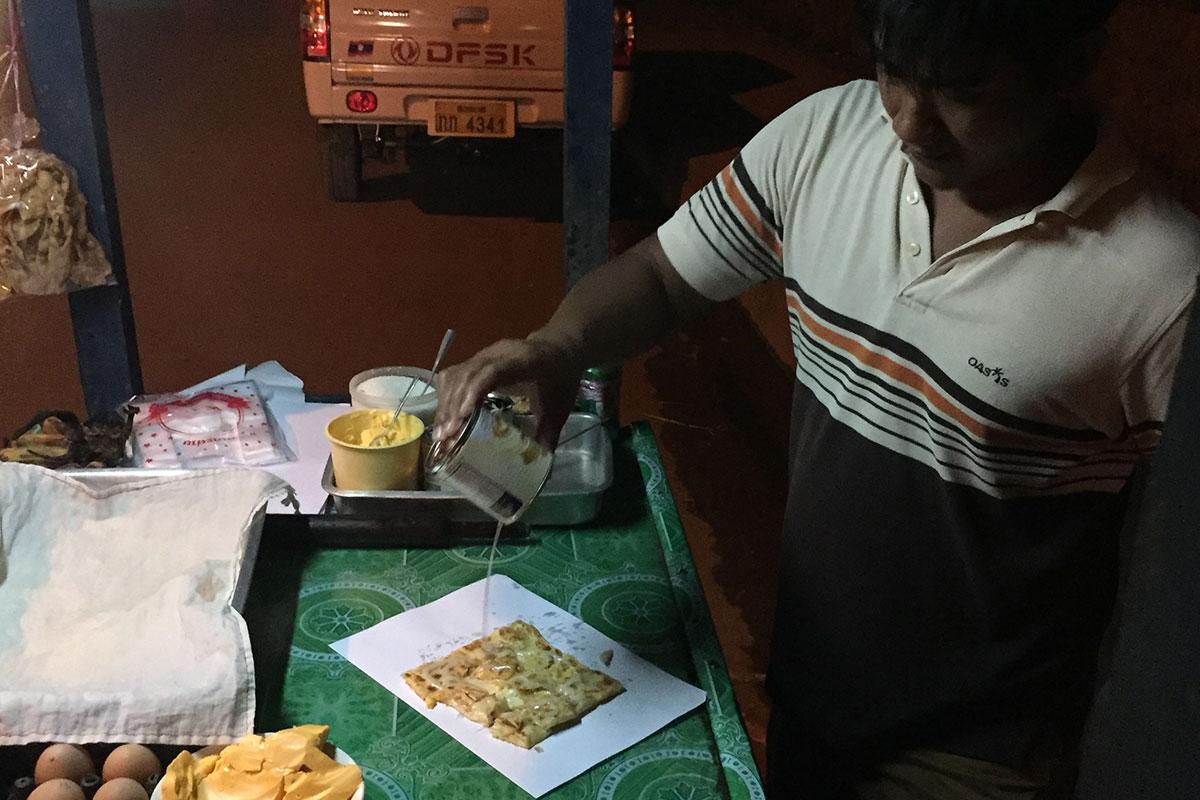 frittierte-Bananenpfannkuchen-laos-milchmaedchen