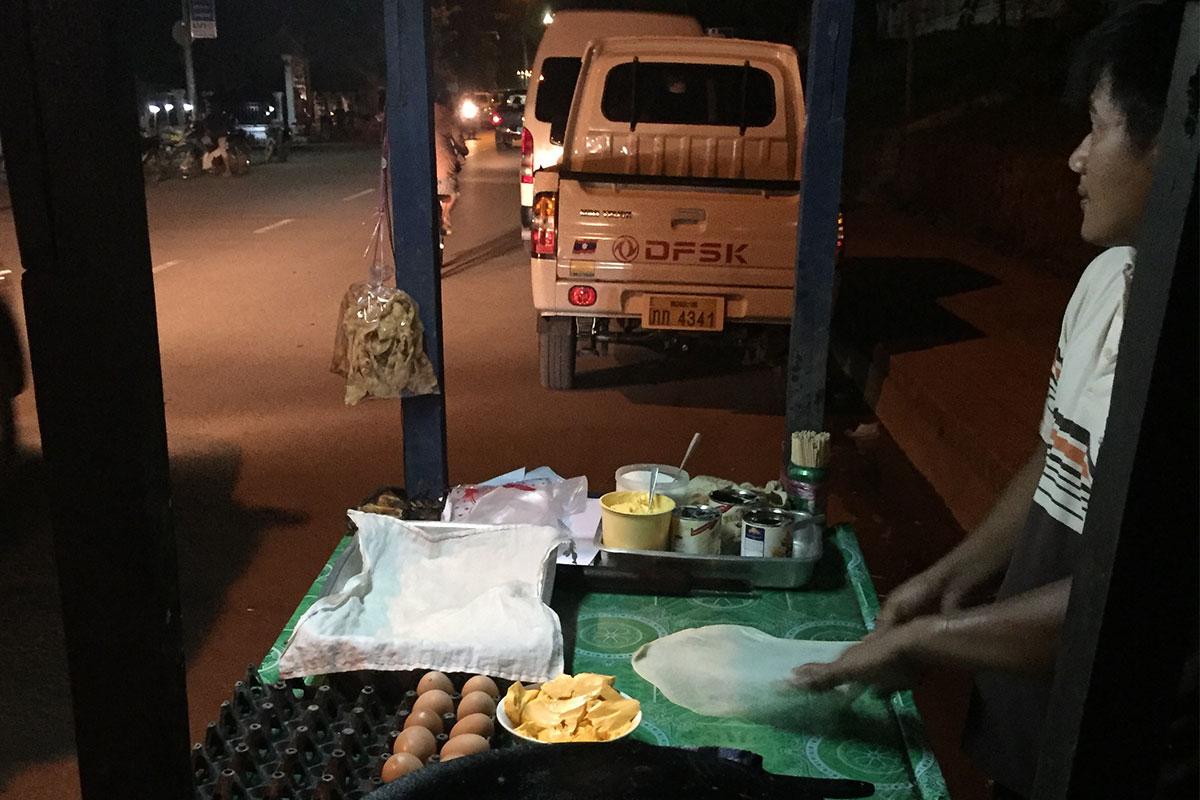 frittierte-Bananenpfannkuchen-laos