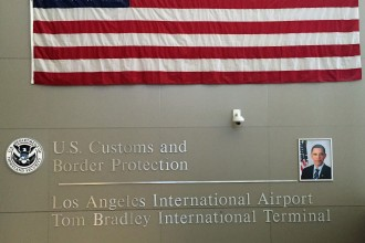 welcome-to-america-usa-la