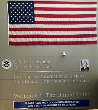 welcome-to-america-usa-la