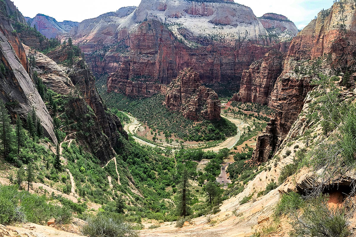 horshore-band-zion-canyon-nationalpark-utah-usa