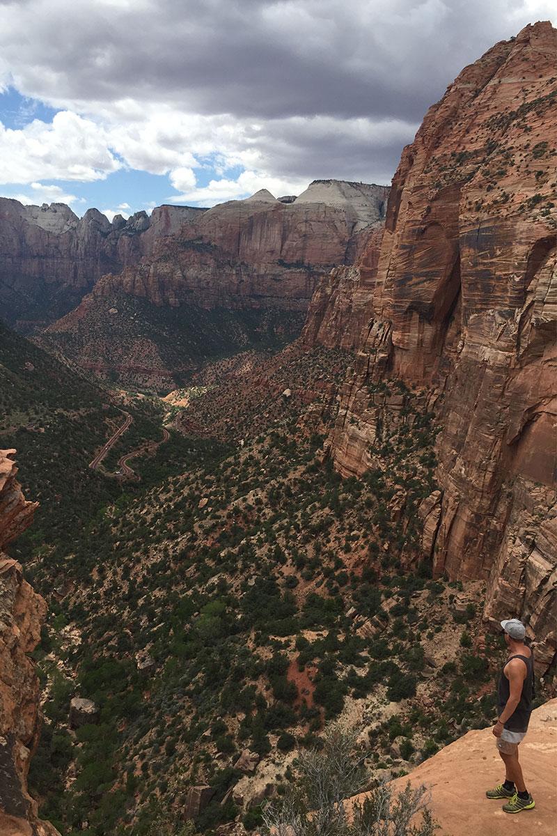 mann-am-canyon-zion-canyon-nationalpark-utahusa