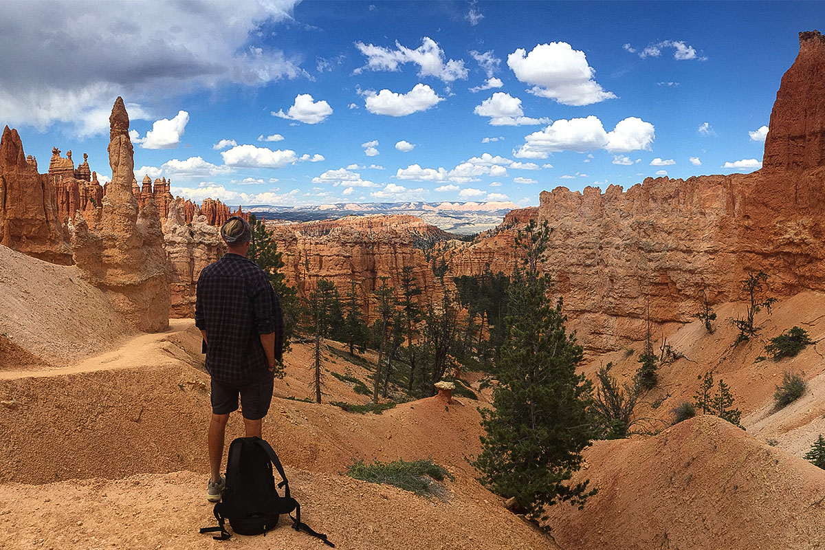 mann-im-bryce-canyon-nationalpark-utah-usa