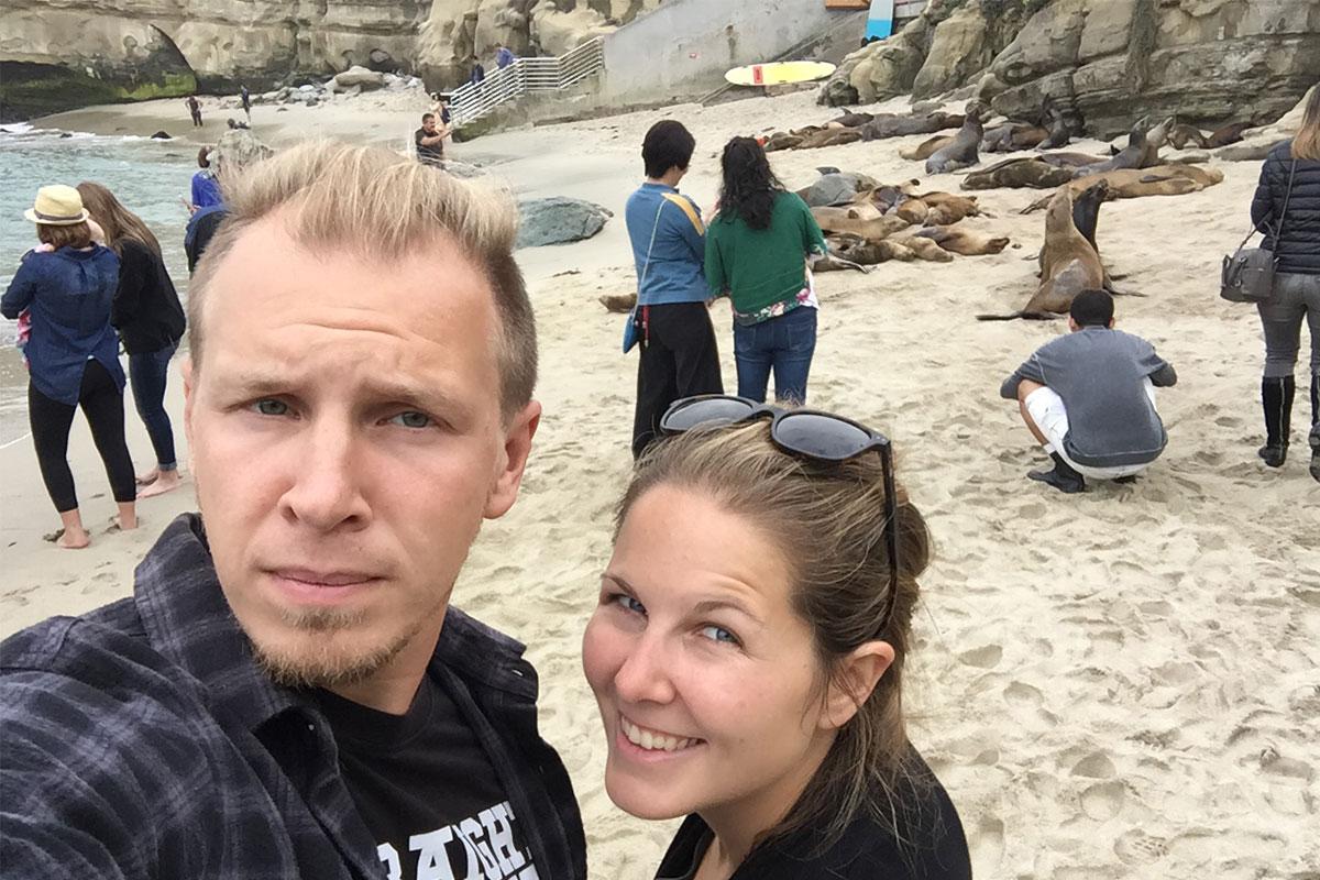 mann-und-frau-la-holla-beach-usa-kalifornien