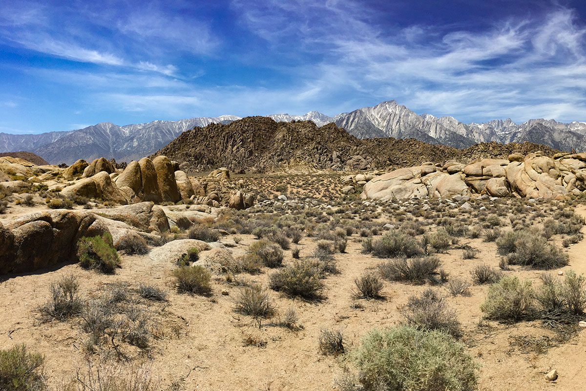 panorama-1-alabama-hills-nevada-usa