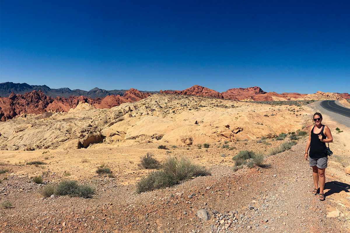 panorama-1-valley-of-fire-nevada-usa
