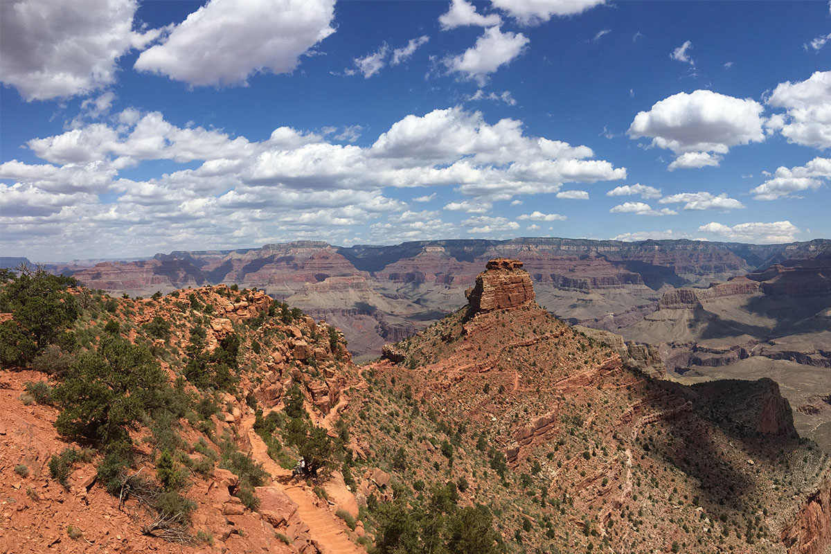 panorama-1-grand-canyon-arizona-usa