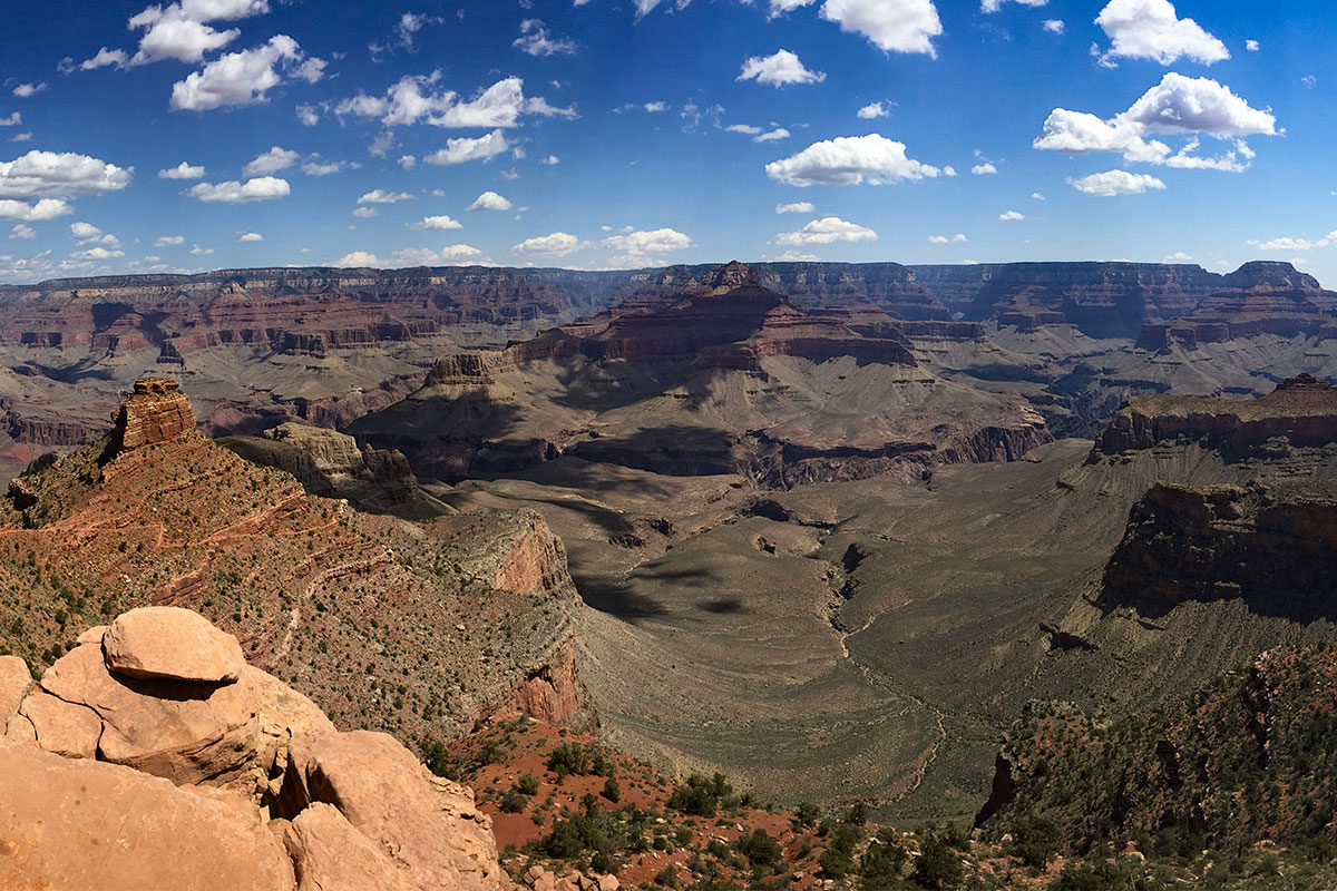 panorama-2-grand-canyon-arizona-usa