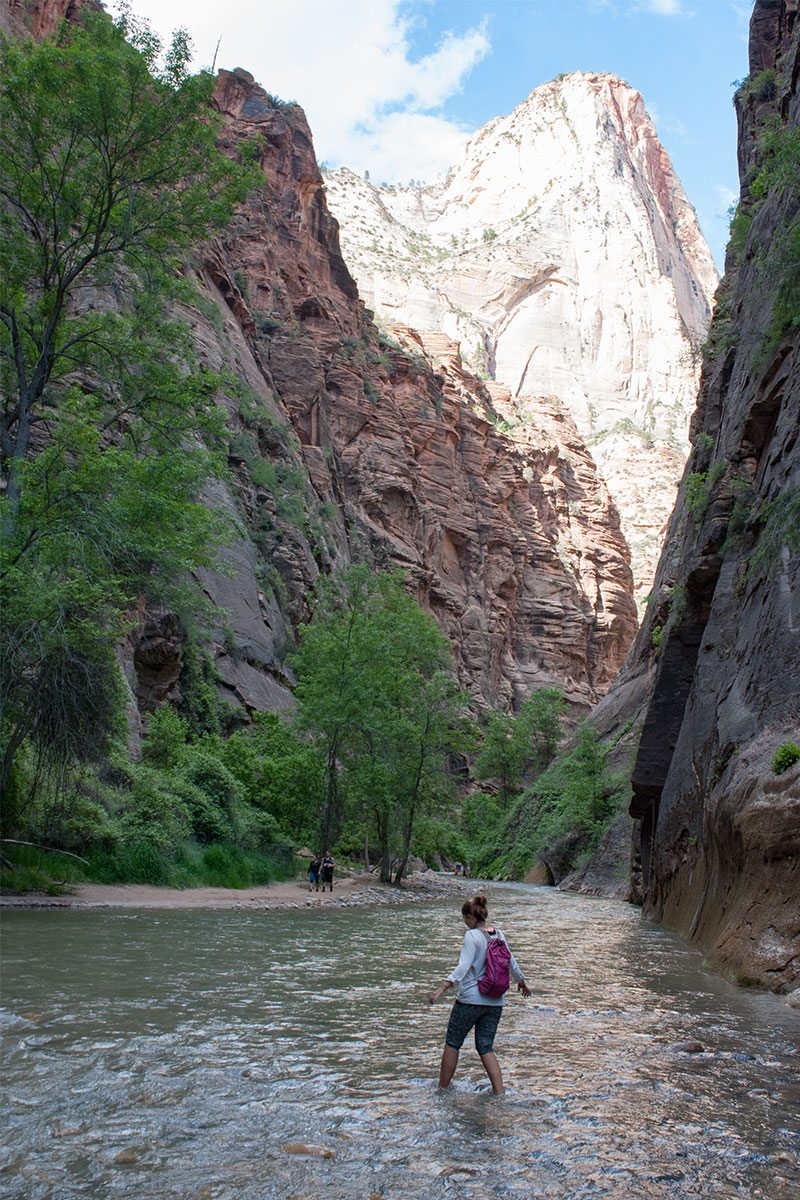 riverside-walk-zion-canyon-nationalpark-utahusa