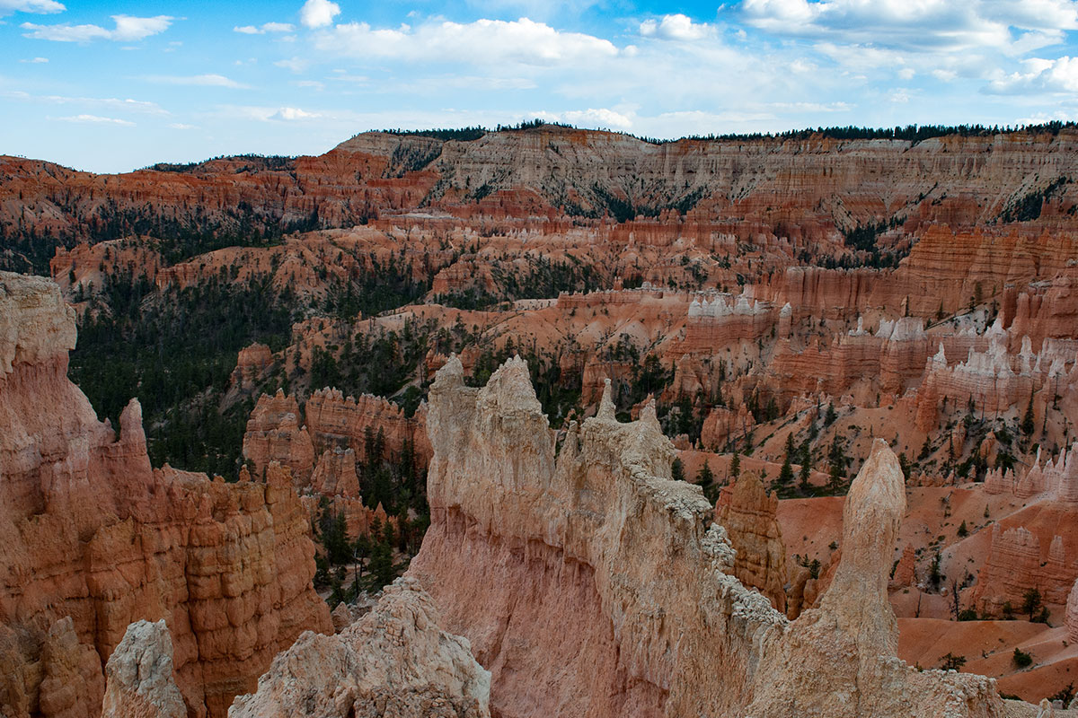 sanstein-bryce-canyon-nationalpark-utah-usa