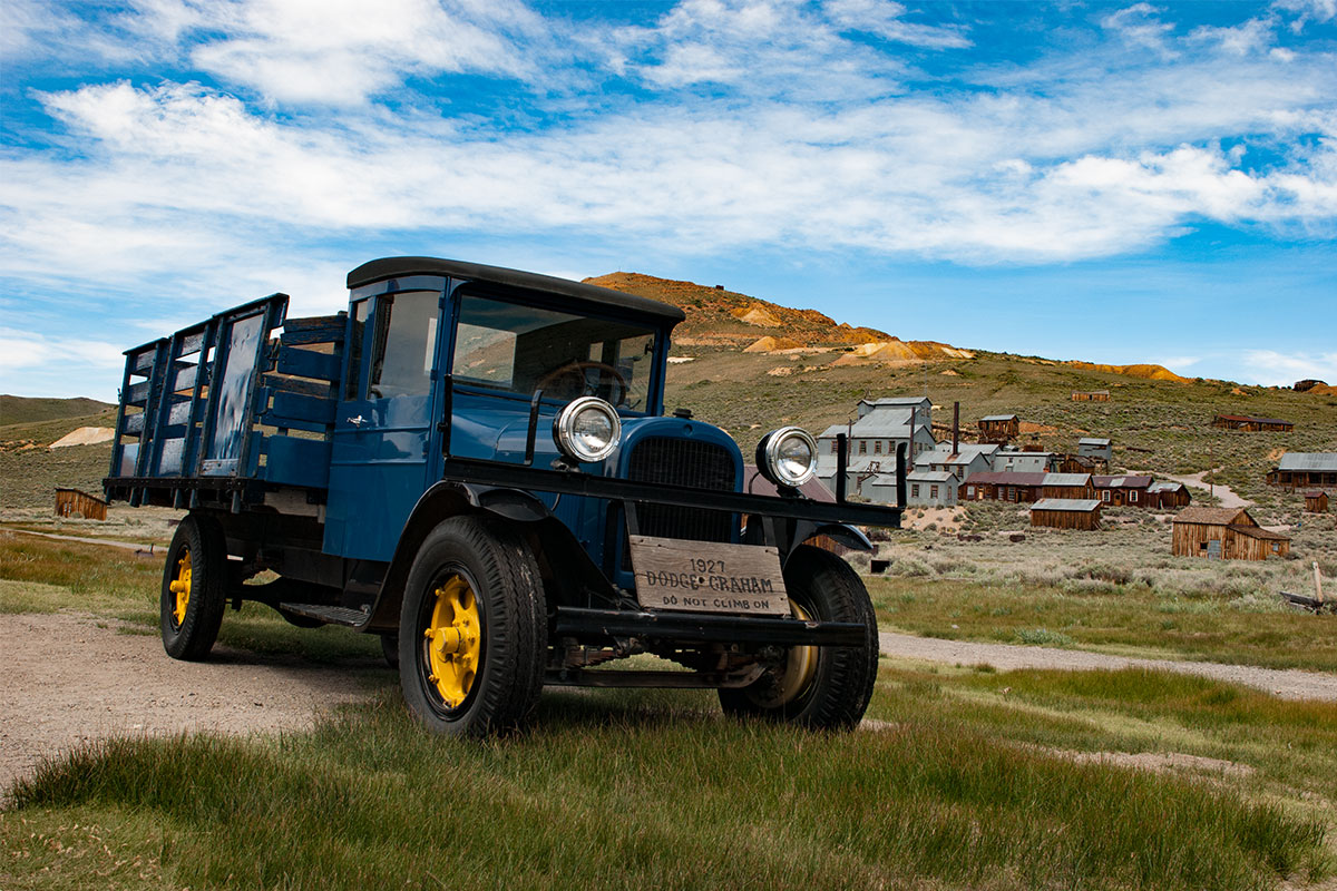 alter-truck-ghosttown-bodie-kalifornien-usa