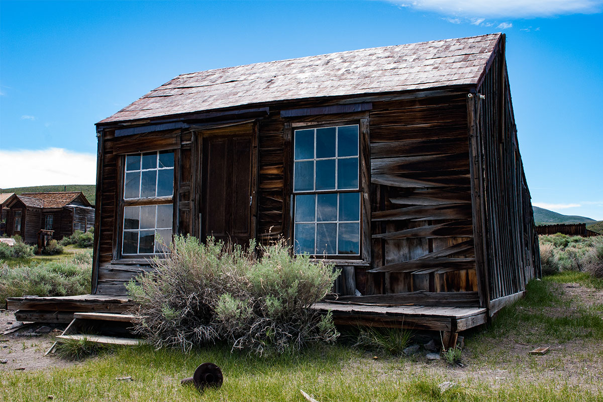 altes-haus-ghosttown-bodie-kalifornien-usa