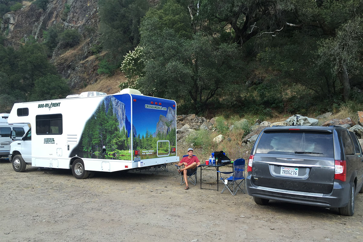 boondocking-yosemite-kalifornien-usa