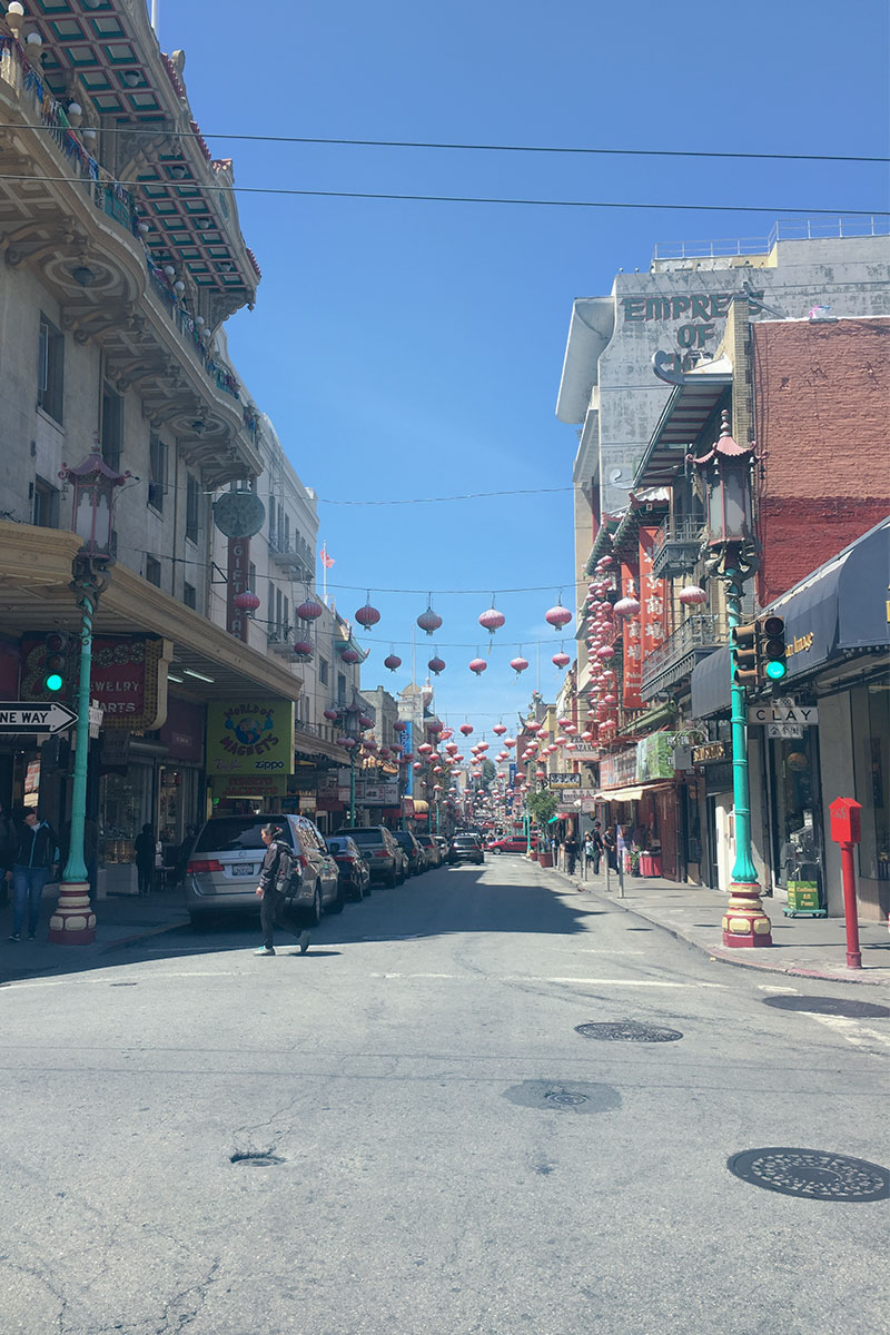 chinatown-san-francisco-kalifornien-usa
