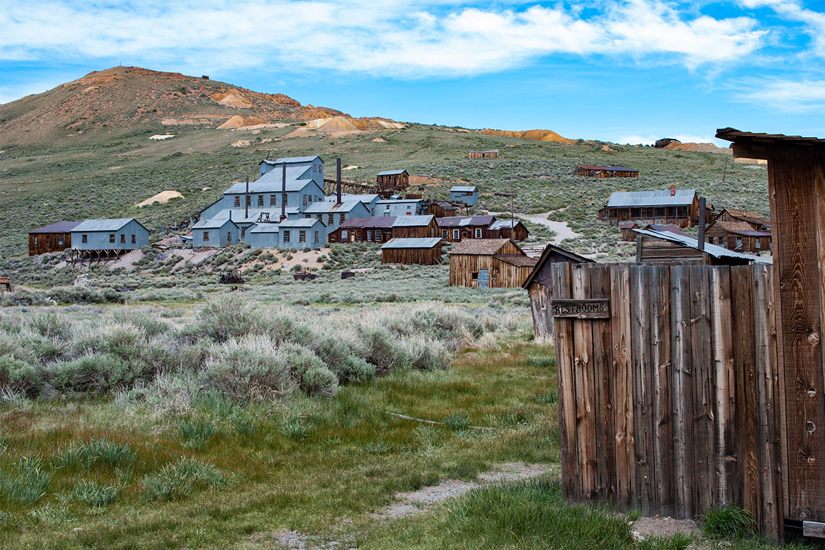ghosttown-bodie-kalifornien-usa