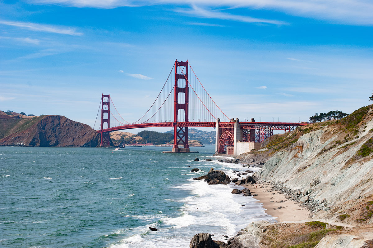 golden-gate-bridge-san-francisco-kalifornien-usa