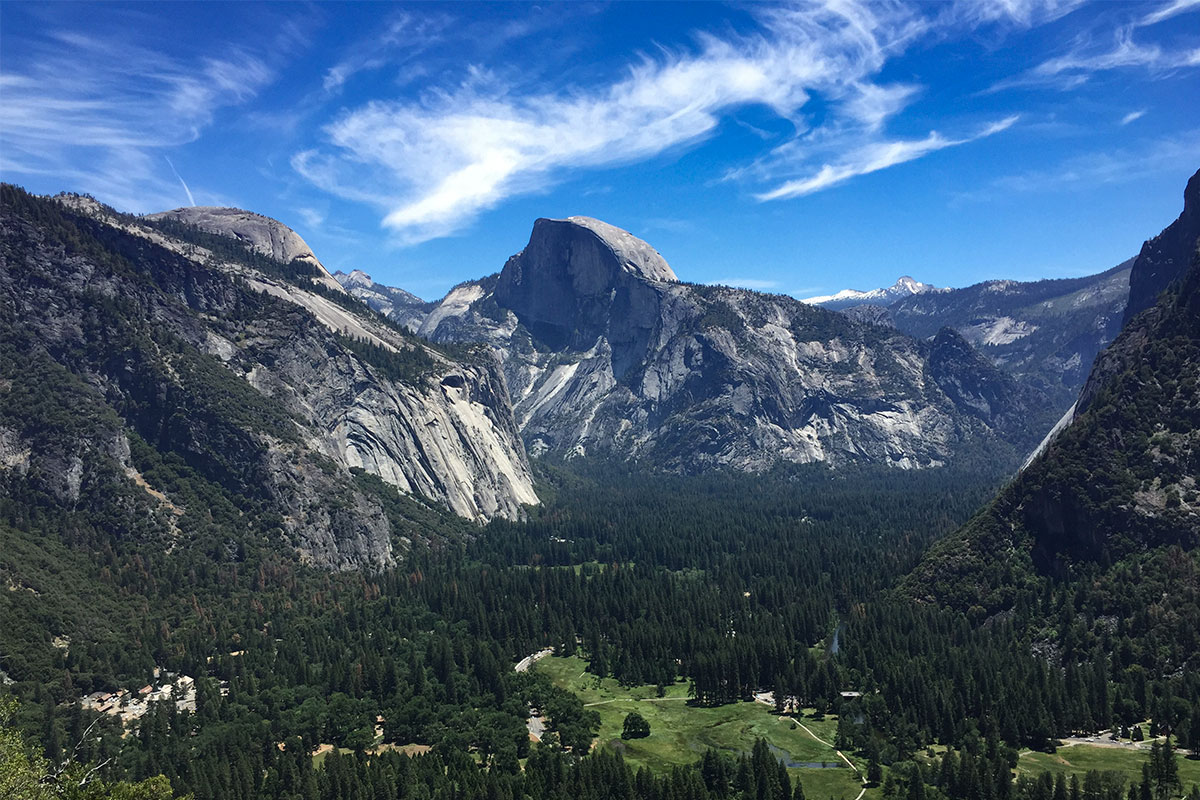 half-dome-yosemite-kalifornien-usa