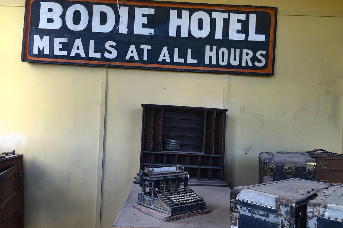 hotel-ghosttown-bodie-kalifornien-usa