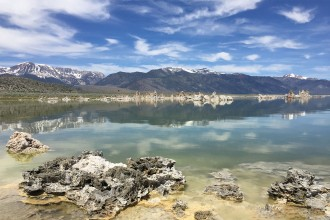 mono-lake-sierra-nevada-usa